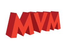 MVM Müllner bietet jahrelange Erfahrung in den Bereichen Medien, Kultur und Event