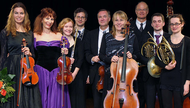 StraussCompany