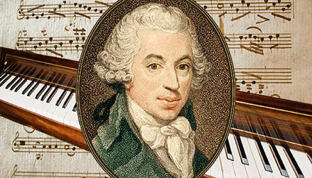 Programm der Pleyel-Gesellschaft