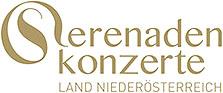 Serenadenkonzerte Land Niederösterreich