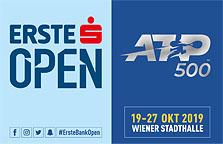Erste Open