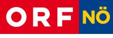 ORF NÖ