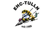 EHC Tulln