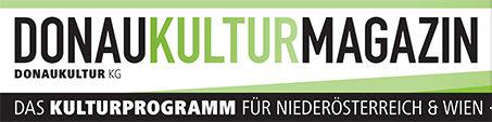 Donaukulturmagazin