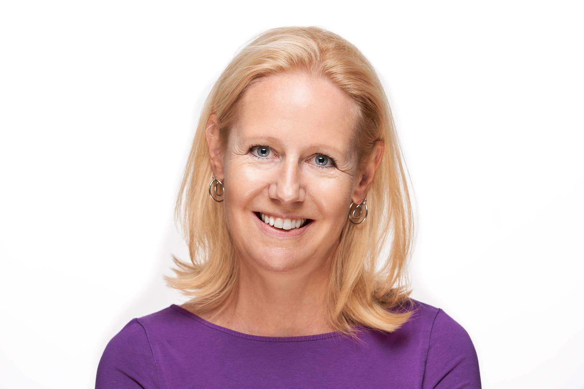 Karin Bergauer