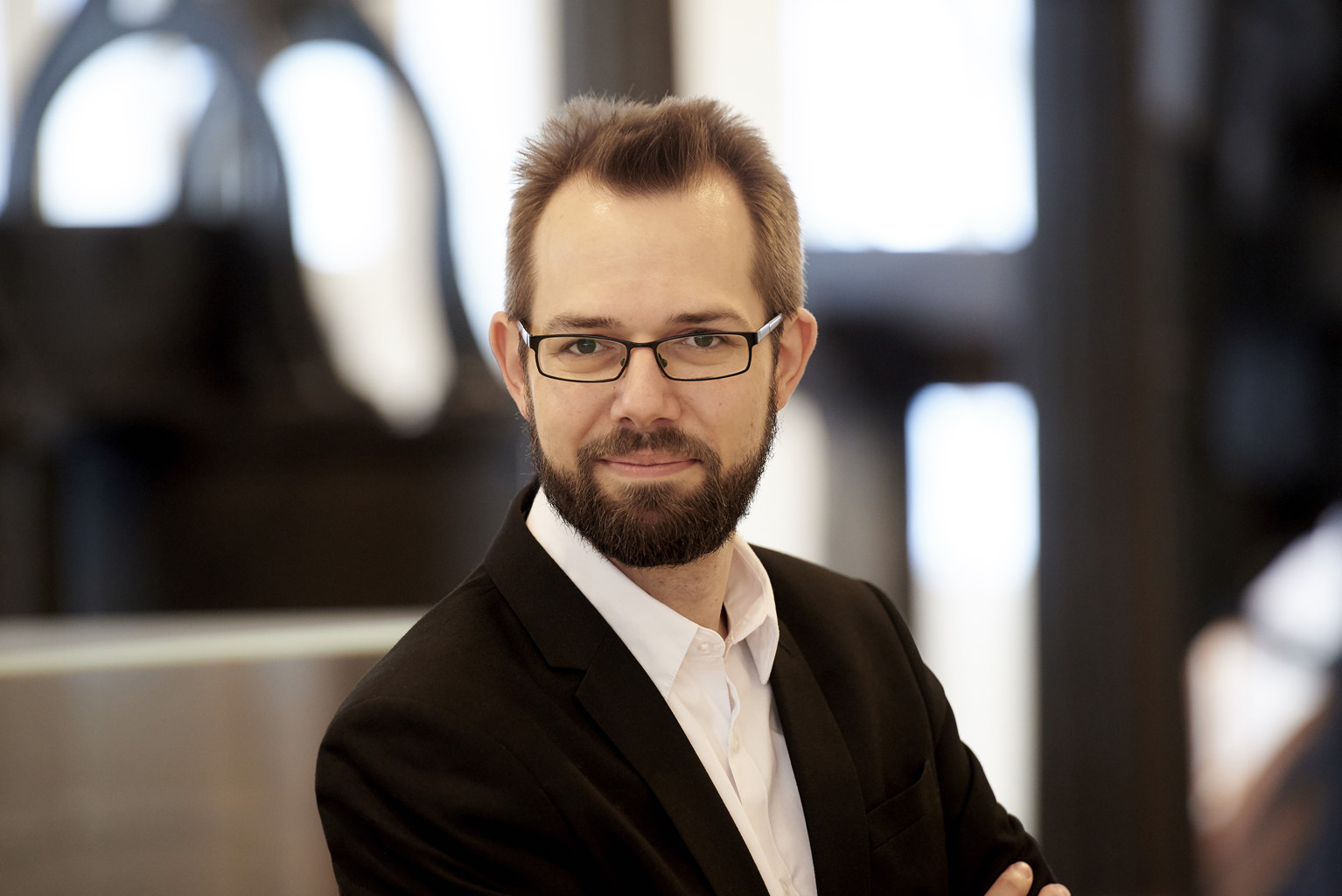 Roman Gerhardt