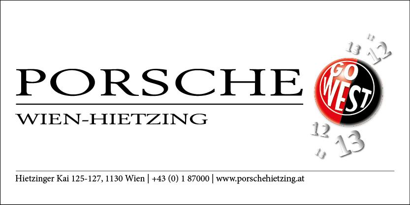 Porsche Hietzing